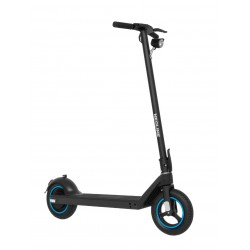 """electric scooter NEOLINE T24 (10/10.5"""")"""
