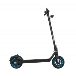 """electric scooter NEOLINE T26 (10.5"""")"""