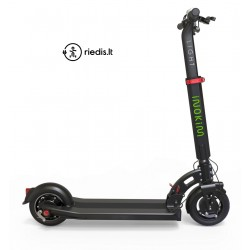 electric scooter INOKIM LIGHT 2 SUPER (8.5'')