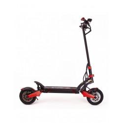 """electric scooter ZERO ZERO 10X 23Ah (10"""")"""