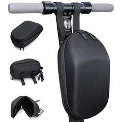 Krepšelis elektriniam paspirtukui ir dviračiui