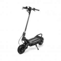 """electric scooter NAMI BURN-E Viper (11"""")"""