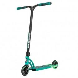 Trick scooter MGP PRO Origin TEAM