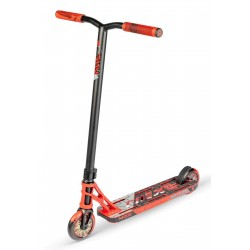 Trick scooter MGP MGX PRO