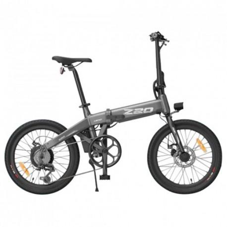 "Elektrinis dviratis XIAOMI Himo Z20 (20"")"