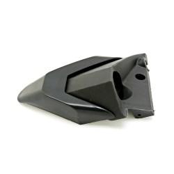 Plastikinis dangtelis korpususui PULSE 10 priekis kairė / galas dešinė