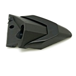 Plastikinis dangtelis korpusui PULSE 10 priekis dešinė / galas kairė
