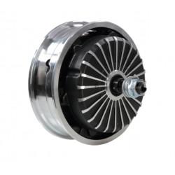 Motor for el. scooter VSETT 9+ (650W 48V)