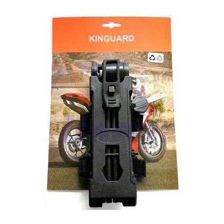 Lock KINGUARD 190cm