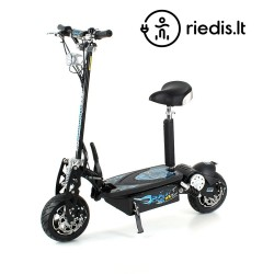 electric scooter SXT 1600 XL (11'')