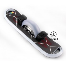 electric skateboard H1 rent 24h