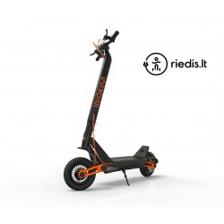 "electric scooter INOKIM OX HERO (10"")"