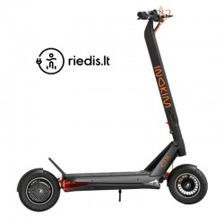"electric scooter INOKIM OX SUPER (10"")"