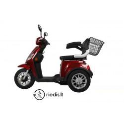 """electric wheelchair OKRIDE (14"""")"""
