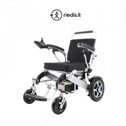 """Elektrinis vežimėlis HELPER (8/12"""")"""